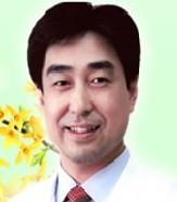 曝光2019淄博隆胸价格及口碑医生名单