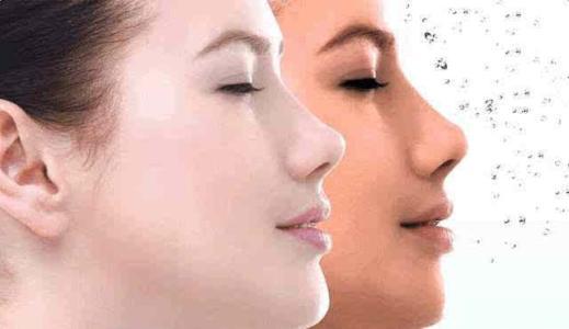 烟台洛神注射美白手术美白一般维持一年到两年