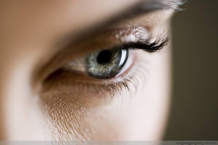陕西同济医院眼部综合术的效果怎么样