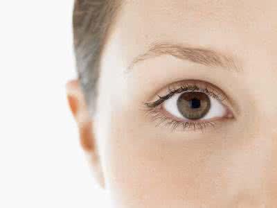 淄博阳光吸脂祛眼袋手术为什么效果好