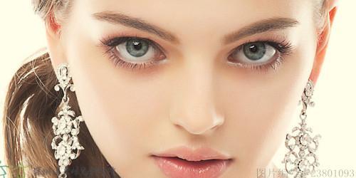 菏泽华美激光去黑眼圈需要多久
