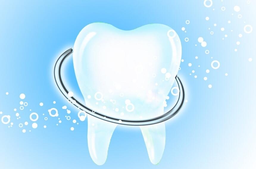 【精品解读】牙齿黄怎么办,牙齿美白小妙招有哪些