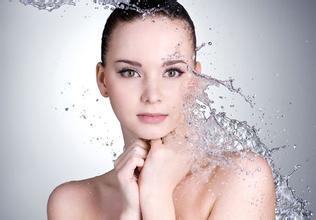 菏泽华美激光脱毛后怎么样才能有清爽的皮肤