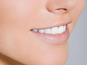 种植牙齿必须具有的口腔科标准