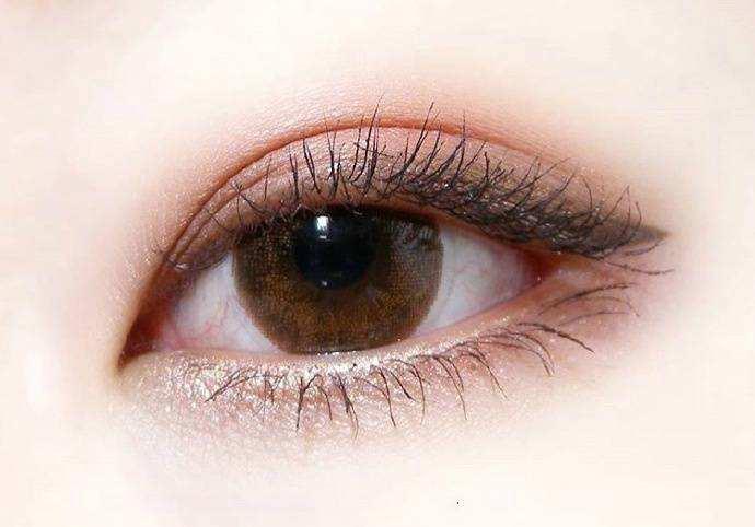 西安晶肤做双眼皮失败修复手术疼吗