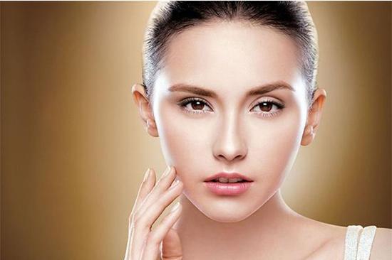 西安晶肤下颌角整形特点是什么