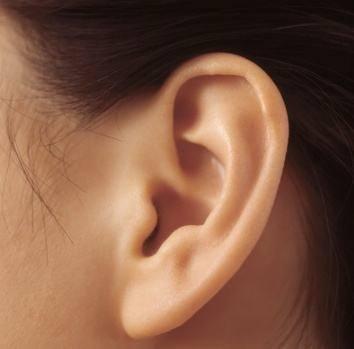 陕西同济医院耳垂再造整形手术的优势有哪些