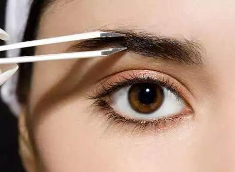 陕西同济医院眉毛种植要多久