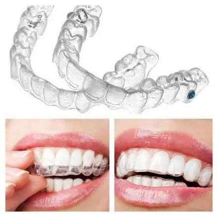 陕西同济医院牙齿矫正有危害吗