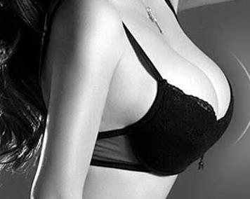 菏泽华美假体隆胸术后怎么护理