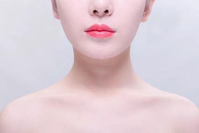 陕西同济医院自体脂肪丰唇的优势