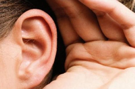 烟台洛神杯状耳矫正有副作用吗