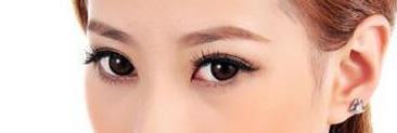 眼角有鱼尾纹怎么办