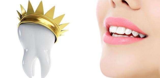 牙齿拥挤怎么矫正