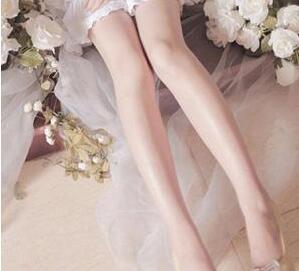 菏泽华美注射肉毒素是怎么瘦小腿的