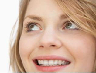 南京牙齿矫正较好的年龄