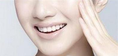 菏泽华美去颊脂垫常见的副作用情况