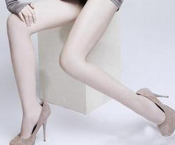 深圳军科激光腿部脱毛的特点