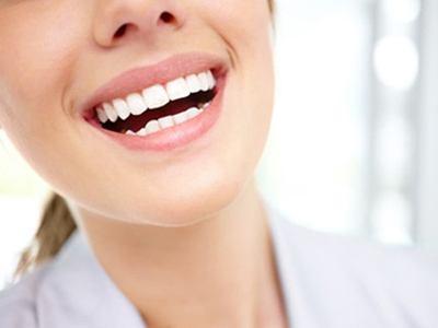 西安晶肤牙齿贴片的优点