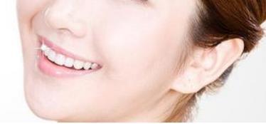 菏泽华美冷光美白牙齿理论上来说可以保持两年