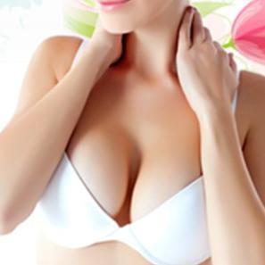长沙美莱假体隆胸的优点是什么