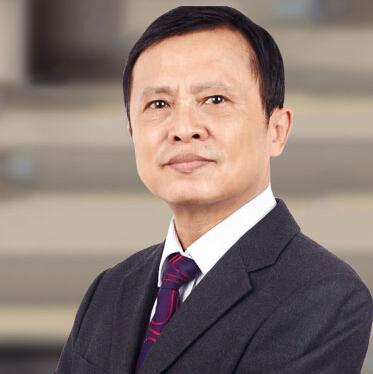 【名医解读】珠海整形医生李长江的隆鼻术