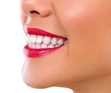 深圳军科牙齿矫正有什么好处