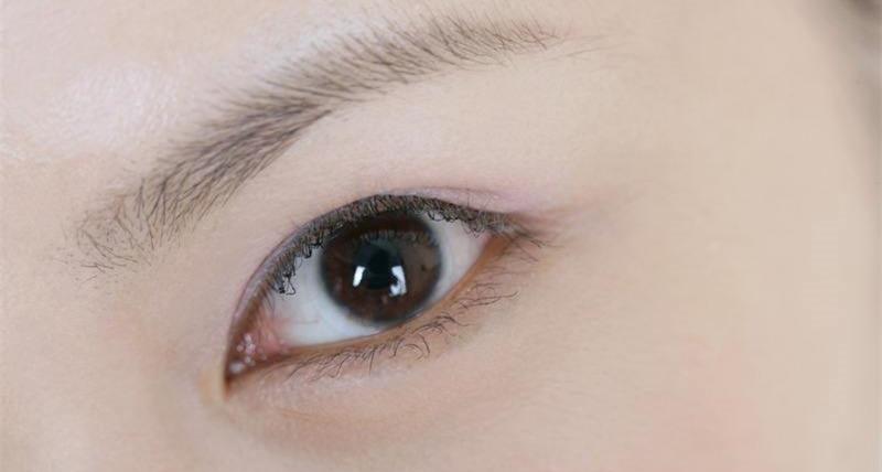 眼部综合术的效果如何呢