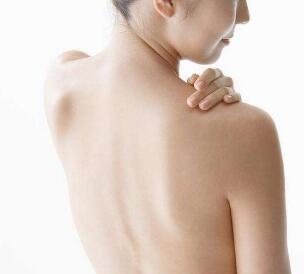 做完背部吸脂手术术后一般是不会反弹的