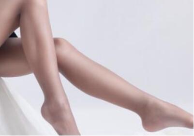 激光腿部脱毛手术特点是什么