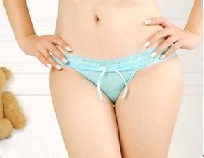 咸阳华尔阴道紧缩手术影响阴部敏感度吗