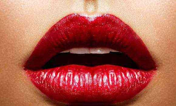 咸阳华尔厚唇修薄具有怎样的优势呢