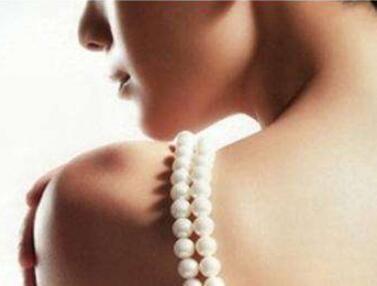 菏泽华美背部吸脂手术有哪些优点