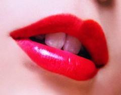 菏泽华美纹唇价格的影响因素