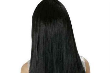 咸阳华尔头发种植的效果如何