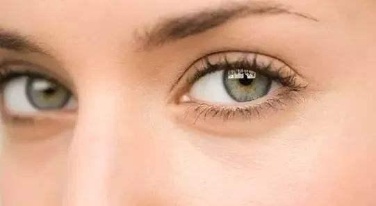 长沙美莱彩光嫩肤去黑眼圈效果好吗