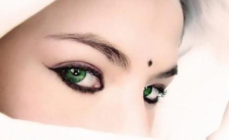 切开法双眼皮手术过程你熟悉吗