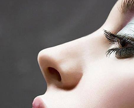 长沙美莱耳软骨隆鼻的优势是什么