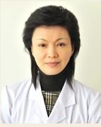 【名医解读】新疆整形医生徐兰英的吸脂整形