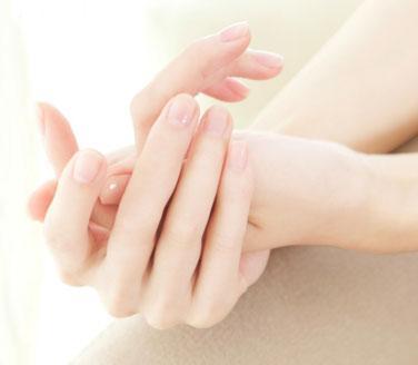 菏泽华美疤痕手术治疗可针对哪些常见疤痕