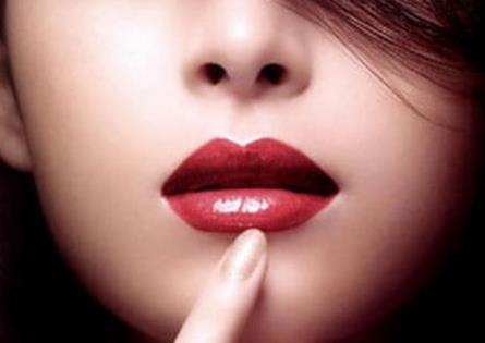 菏泽华美自体脂肪丰唇手术的优点