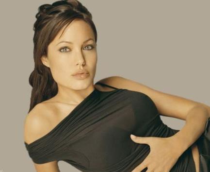 菏泽华美乳房再造术的方法有哪些