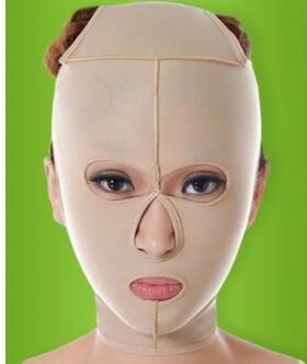 面部吸脂肿胀期术后应该注意些哪些问题?