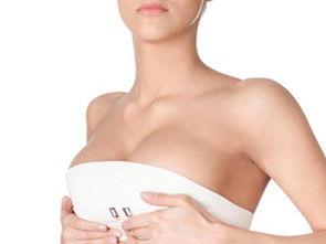 成都假体隆胸术前术后需要注意的东西