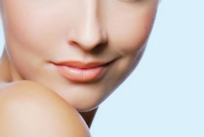 深圳广和下颌角整形恢复时间长吗
