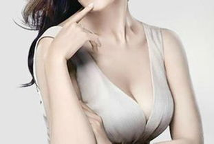 深圳广和乳房下垂矫正手术会留下疤痕吗
