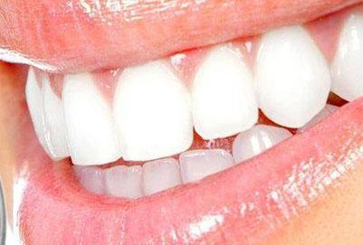 种植牙护理得当可以用一辈子