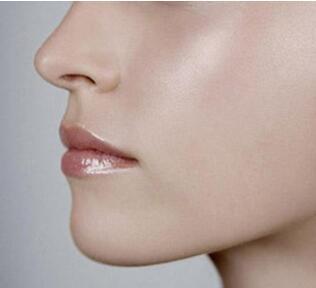 玻尿酸隆鼻后多久才能定型呢
