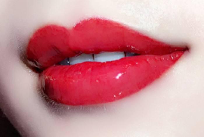 汉中卓美半长期纹唇的效果怎么样