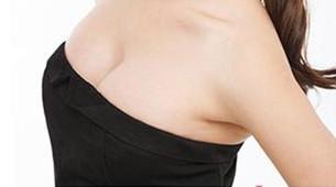 乳头内陷矫正手术什么时候做好